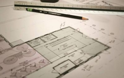 Choosing an architect: 10 things you need to consider