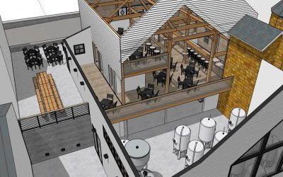 Mass Brew Bros Again: 49 New Breweries & 5 New Taprooms Plan to Open in 2019