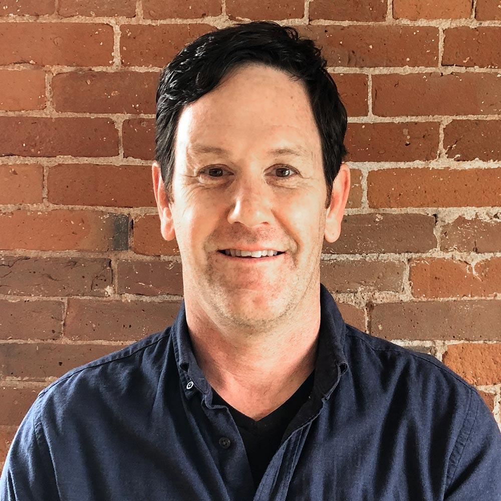 Bryan Louisell